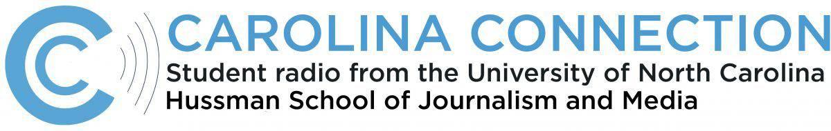 Carolina Connection Logo
